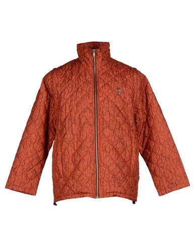 Куртка WESC 41586458ME