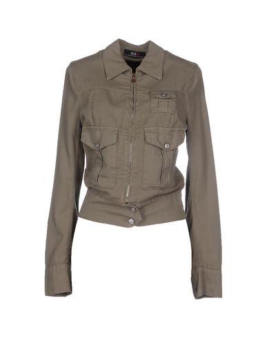 Куртка ICE B ICEBERG 41589496TM