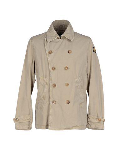 Куртка HISTORIC RESEARCH 41590404IW