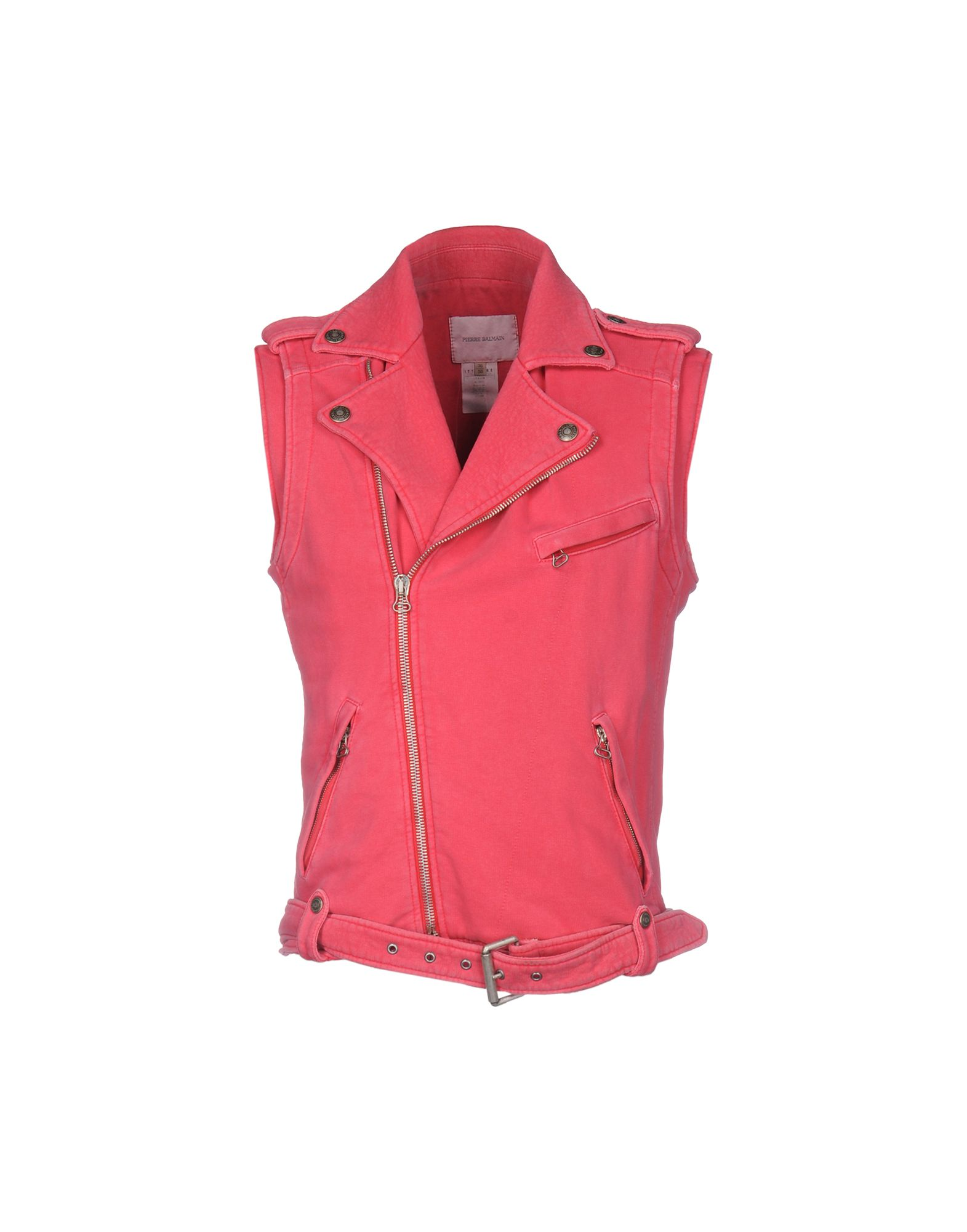 PIERRE BALMAIN Куртка одежда для йоги pierre 01103x 01806x