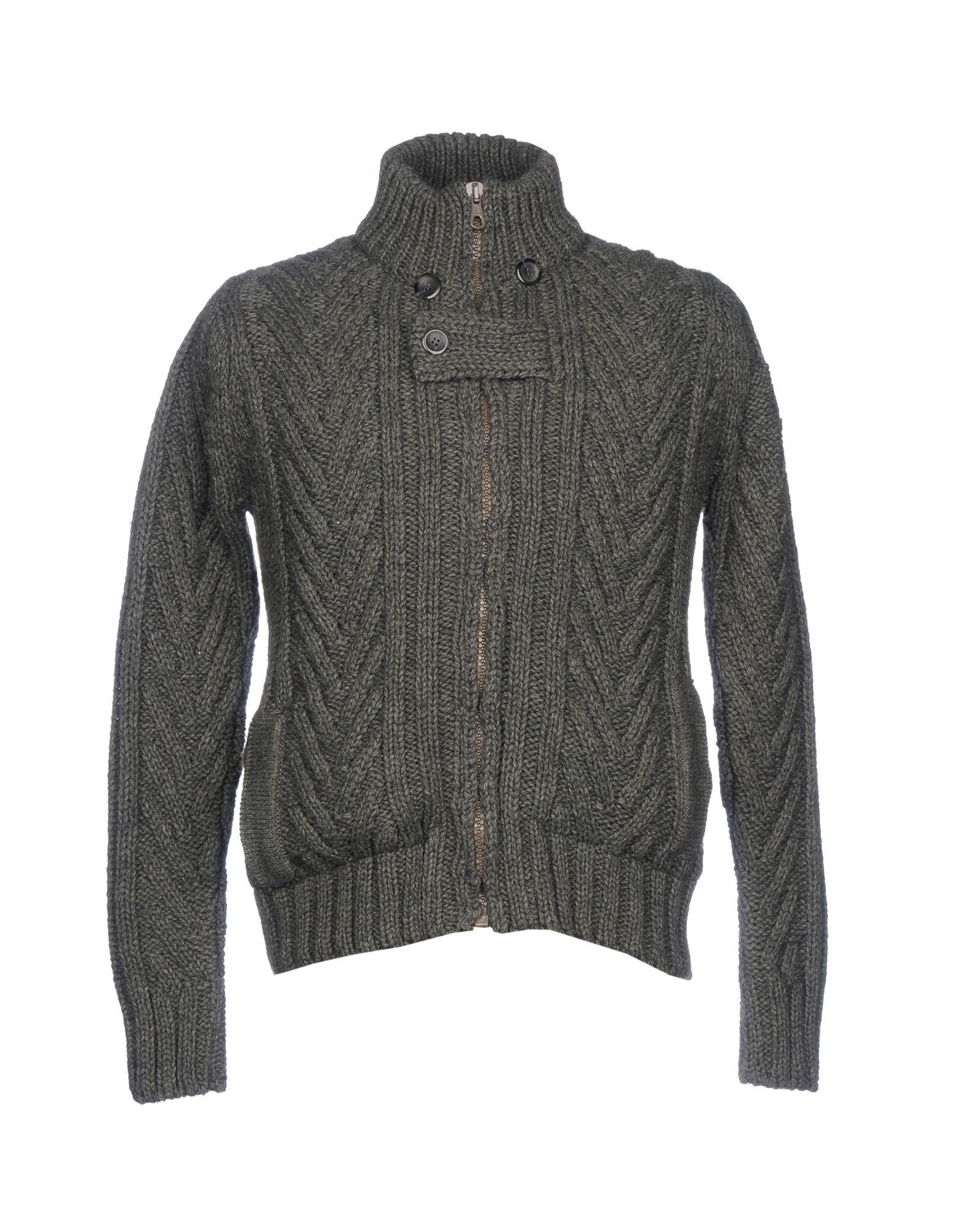 AUTHENTIC ORIGINAL VINTAGE STYLE Куртка [sa] new japanese original authentic keyence sensor ps 05 spot 2pcs lot