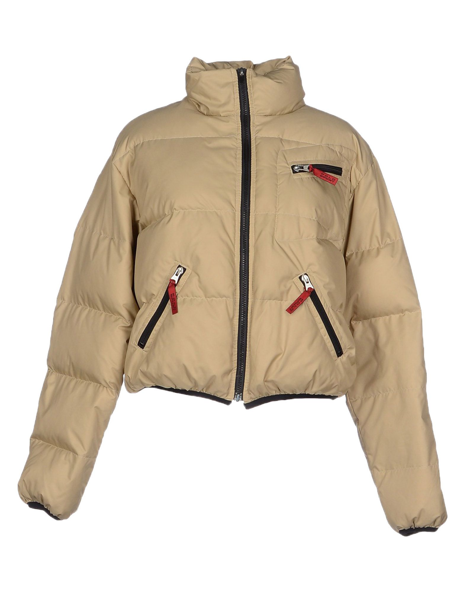 POLO SPORT RALPH LAUREN Куртка