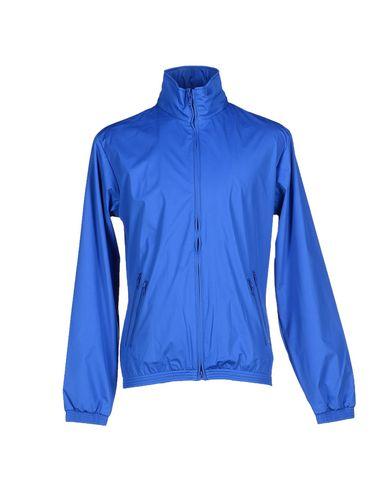 Куртка от Y-3