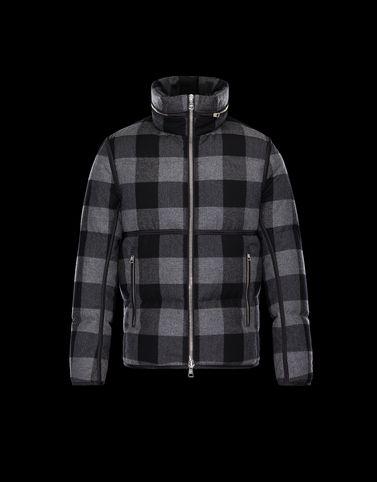 Moncler Jacket U ELOY
