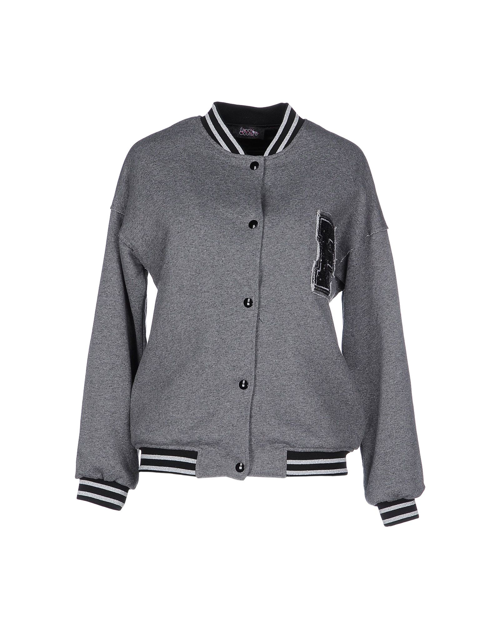 купить FANNY COUTURE Куртка дешево