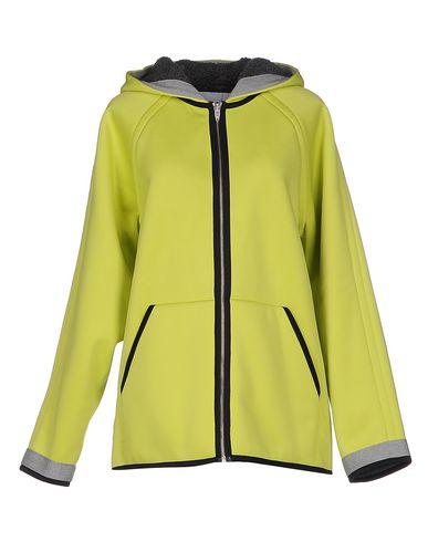 Куртка T by ALEXANDER WANG 41595905KH