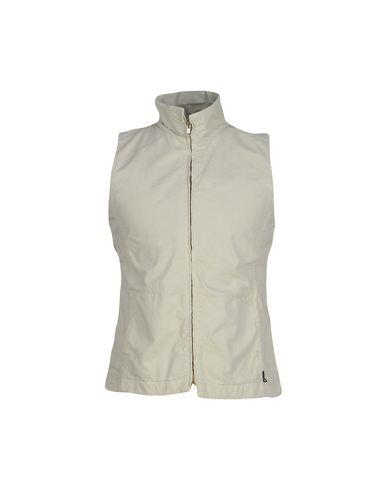 Куртка ASICS 41597679IF