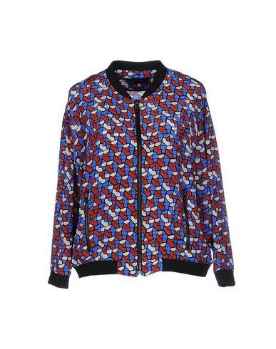 Куртка от APRIL MAY