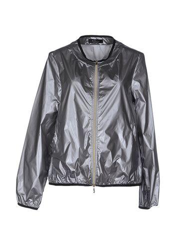 mini-jacket