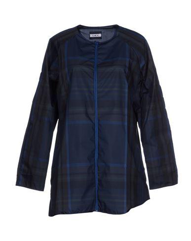 Куртка от A ME MI