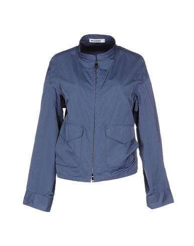 Куртка JIL SANDER 41599967HV