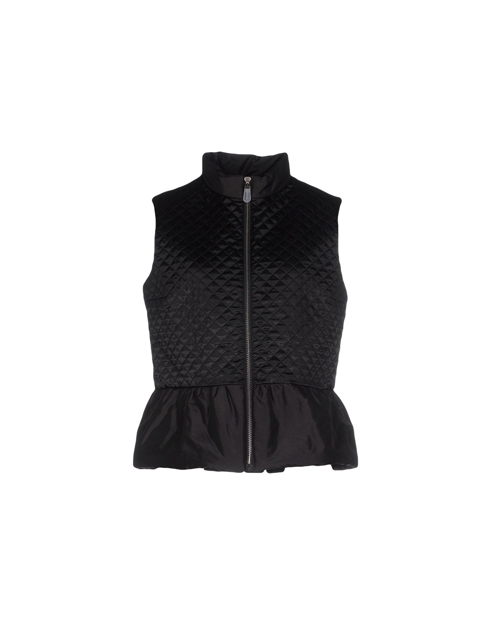 +MINI Куртка детский жилет mini pencil mini mb3420712 2015