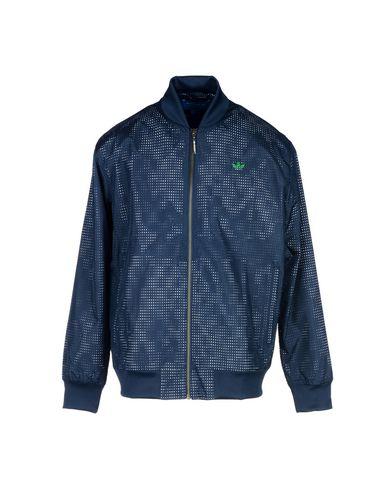 adidas-originals-jacket