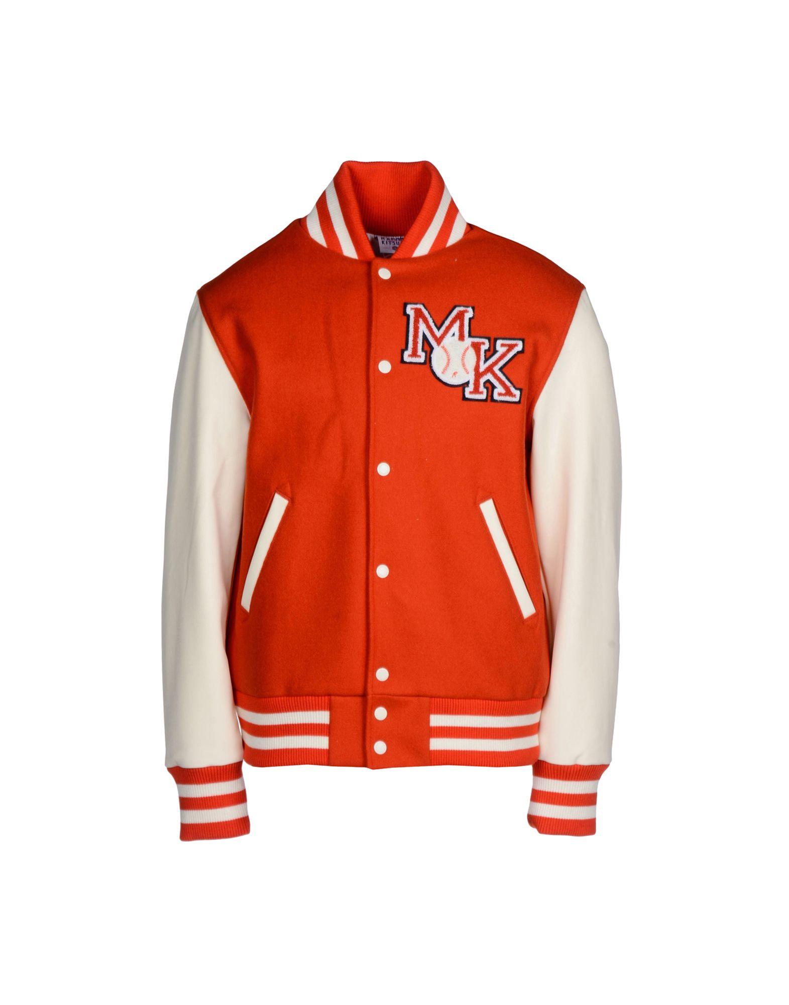 купить REEBOK Куртка по цене 14950 рублей