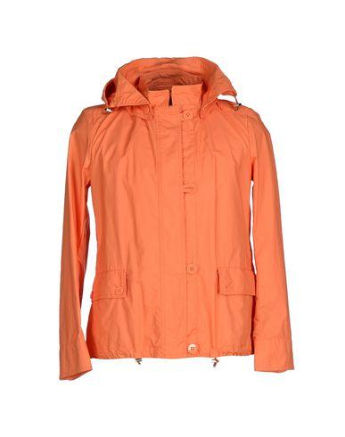Легкое пальто от 1983