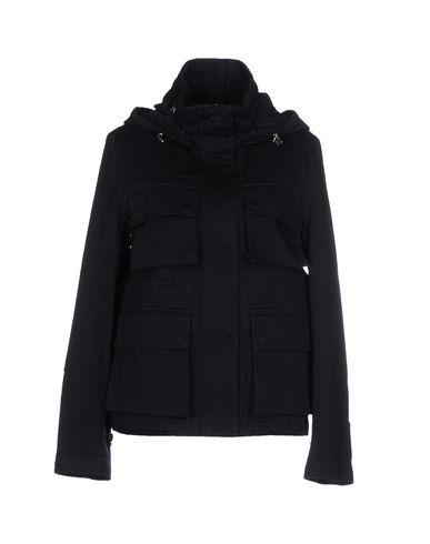 Куртка от 1983
