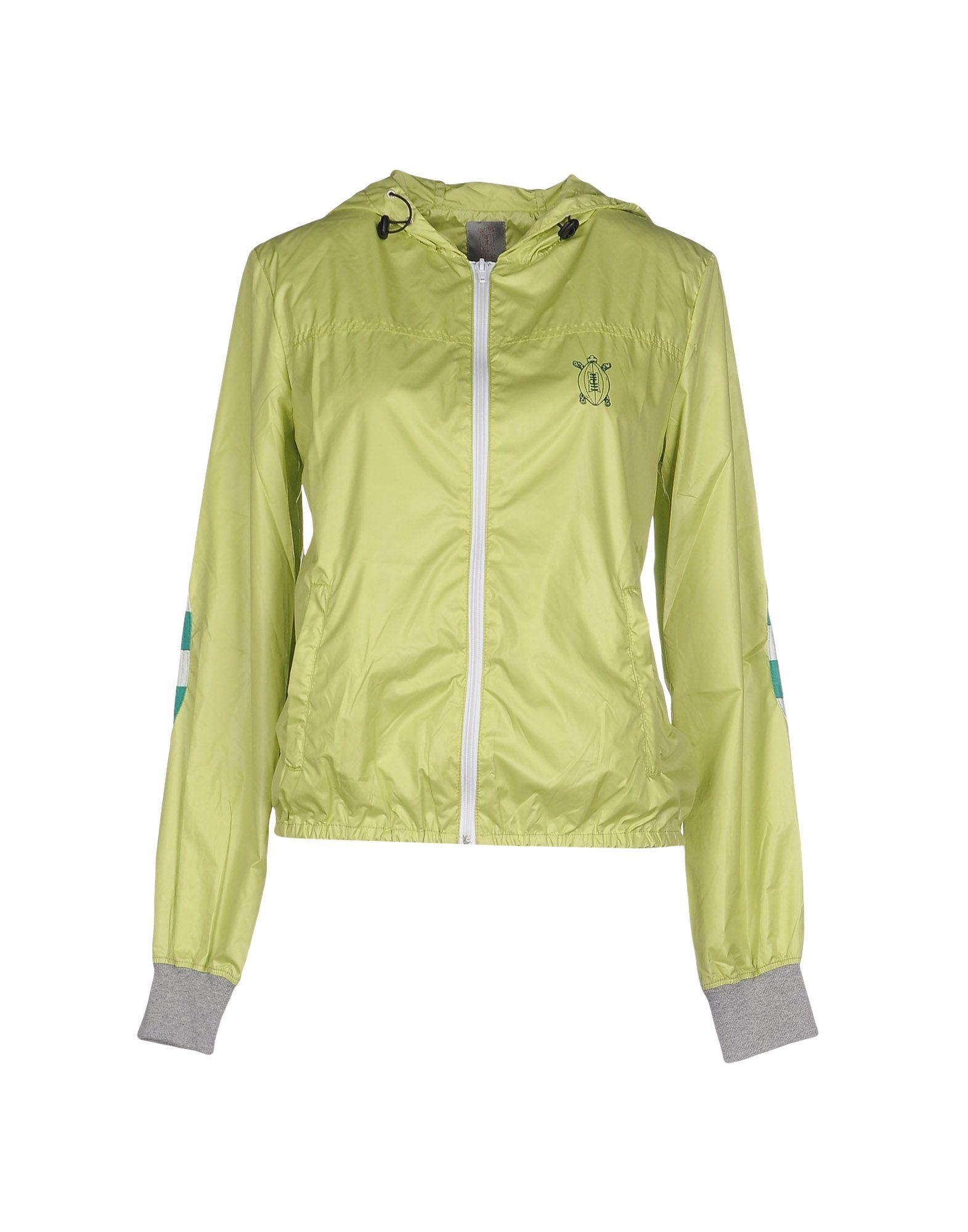 SOLASIÉ Куртка solasié куртка