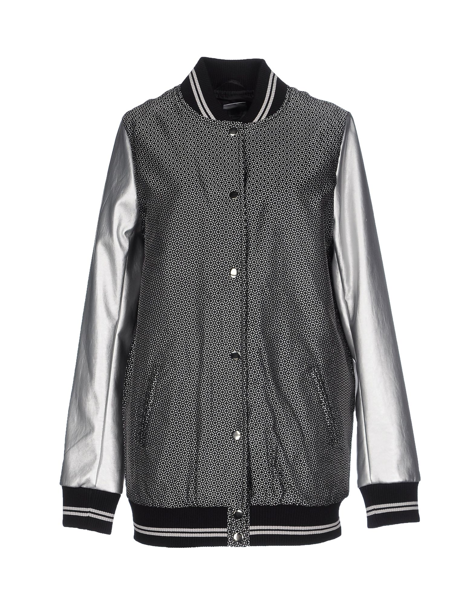 LE VOLIÈRE Куртка le sentier куртка