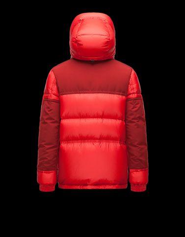 Moncler Outerwear U 18