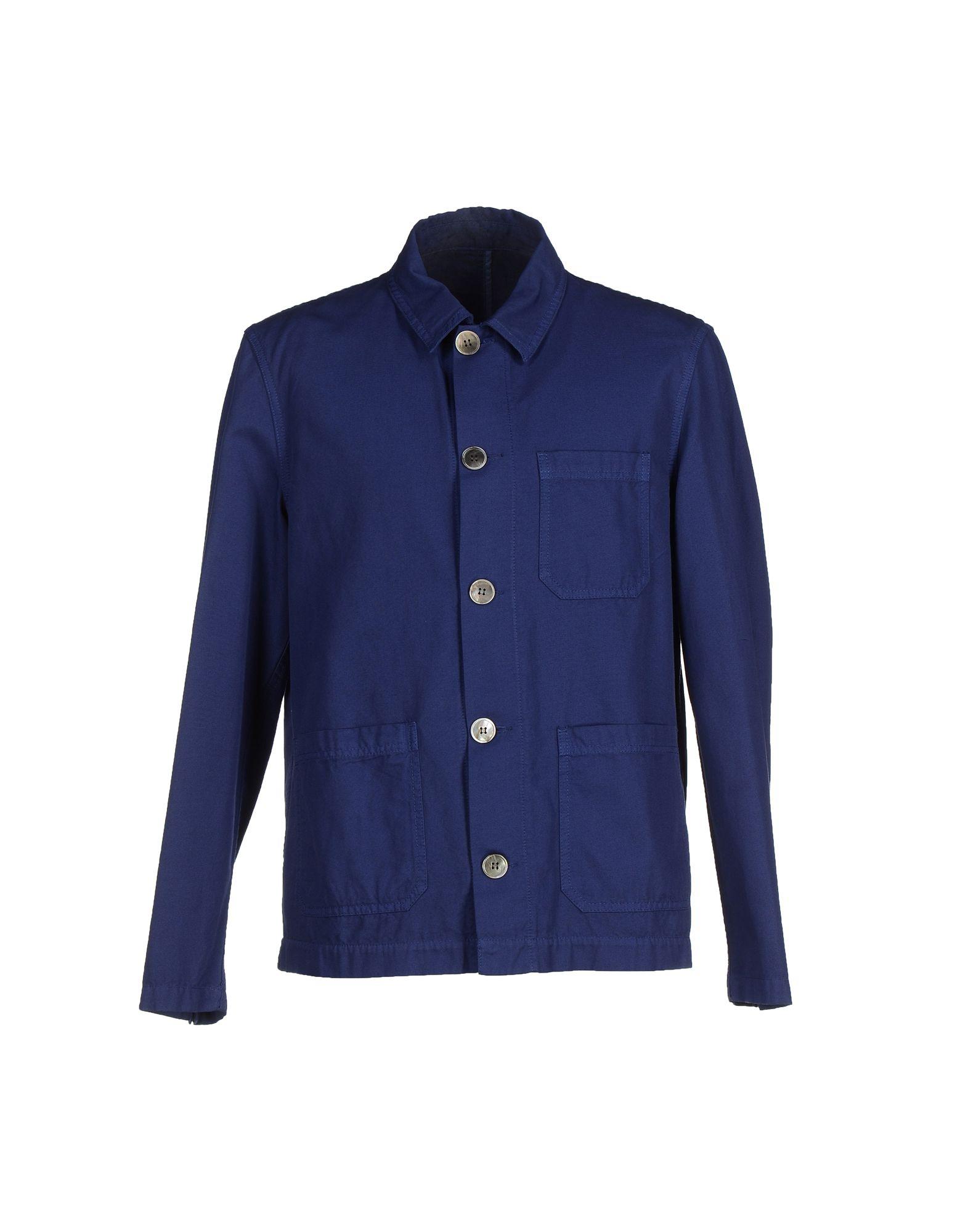 hardy amies повседневные брюки HARDY AMIES Куртка
