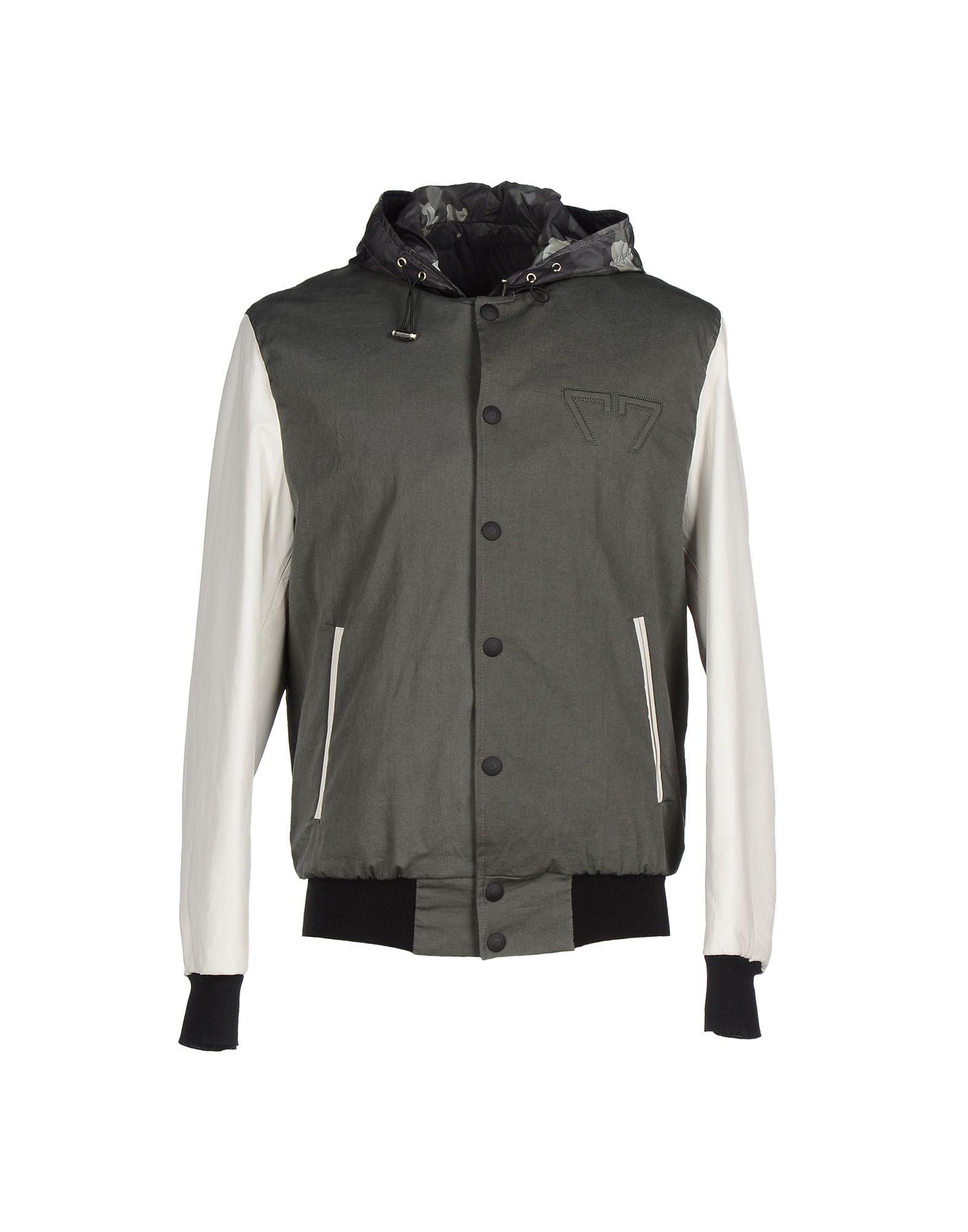 FALORMA Куртка