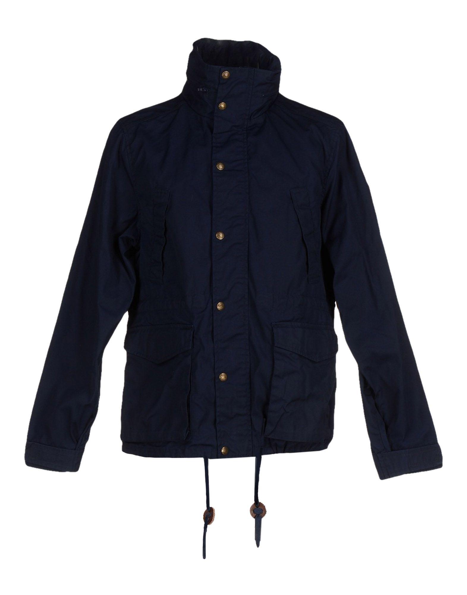 TRAILWEAR by PENFIELD Куртка куртка penfield penfield pe018emitg67