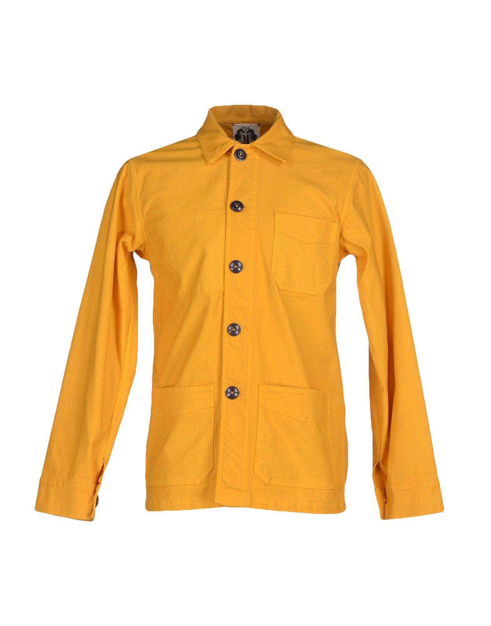 купить MOLO ELEVEN Куртка недорого