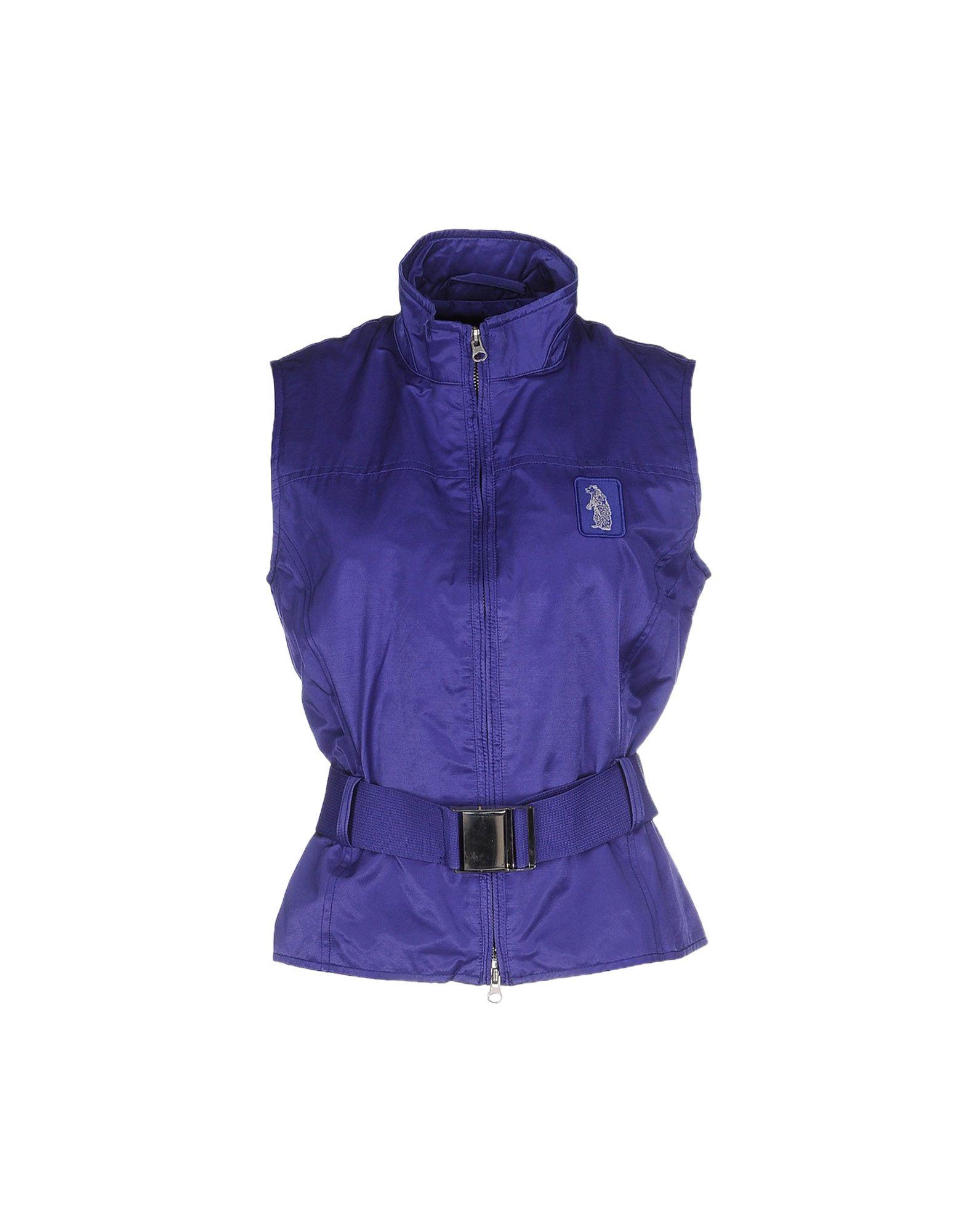 REFRIGUE Куртка новая весна зима твердые женщины плюс размер тонкий жилет женщин parkas хлопок куртка без рукавов с капюшоном повседневная куртка colete