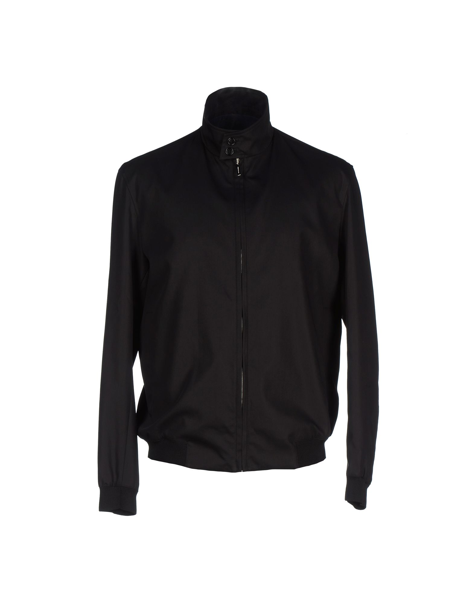 DIOR HOMME Куртка baby dior куртка