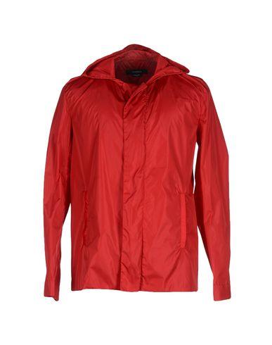 Куртка LEE ROACH 41606678WS