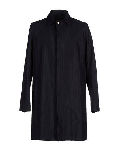 Легкое пальто LEE ROACH 41606752AW