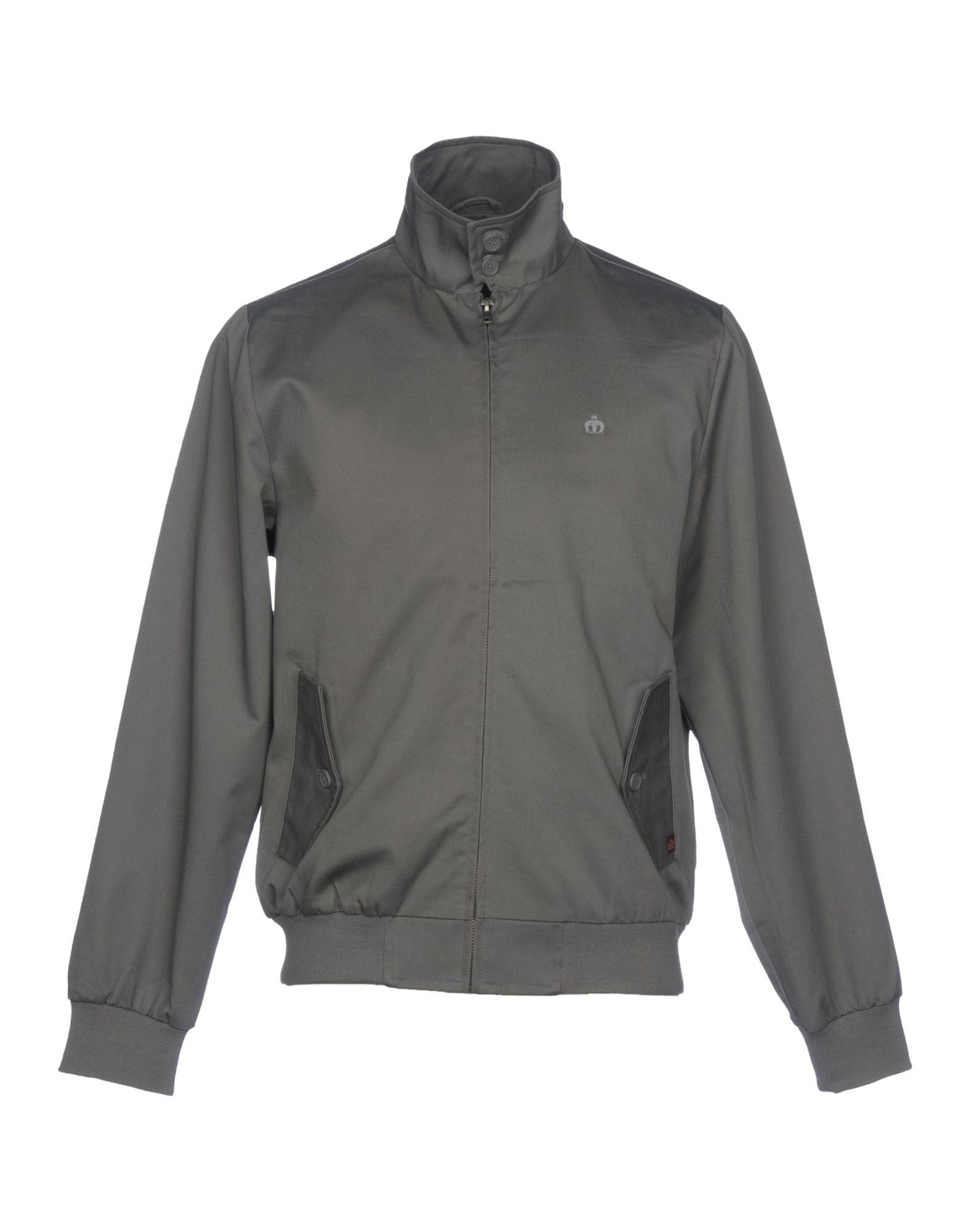 MERC Куртка