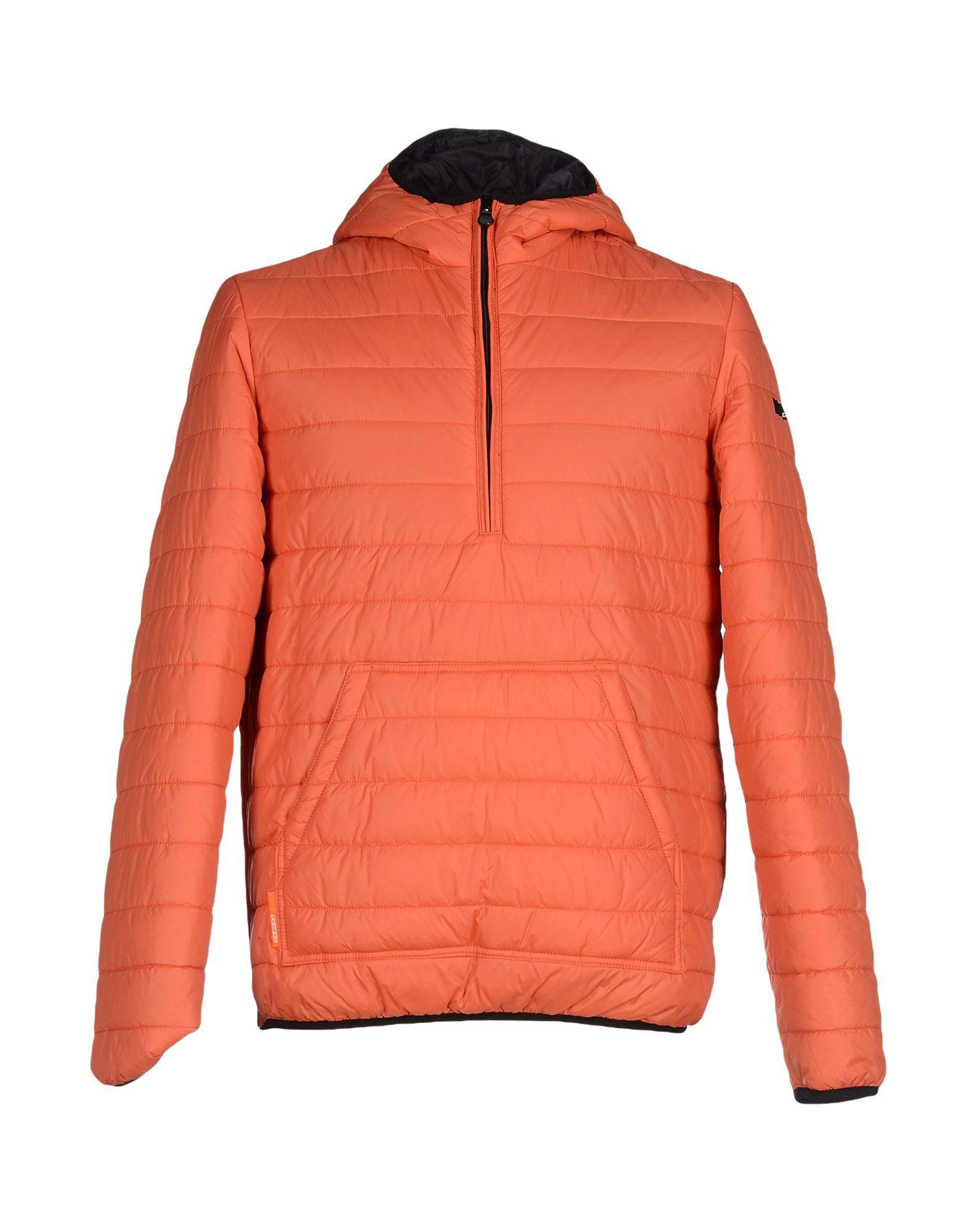RRD Куртка