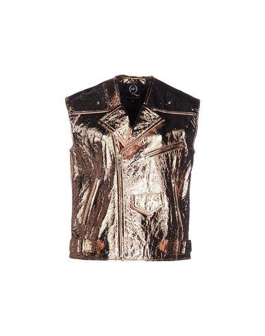 Куртка McQ Alexander McQueen 41607898LF