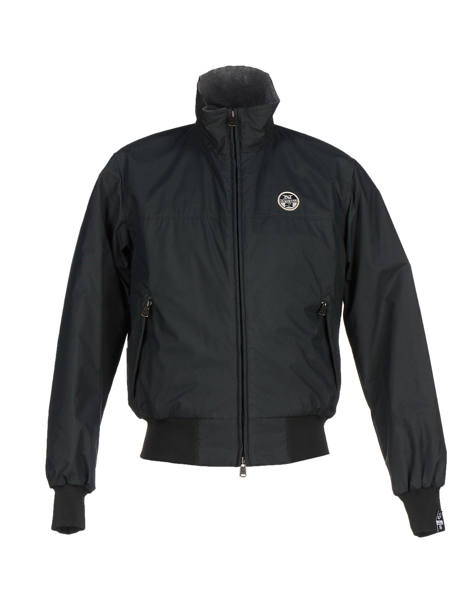 NORTH SAILS Куртка