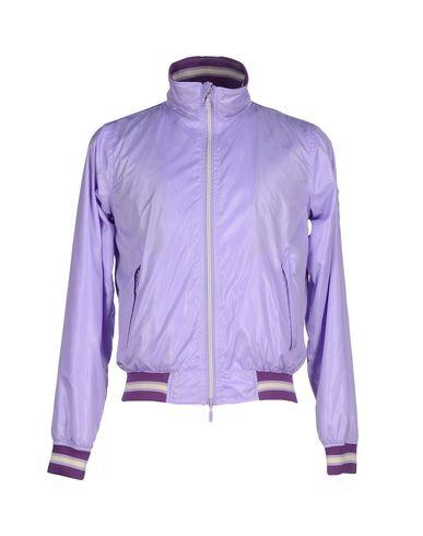 Куртка от 0/ZERO CONSTRUCTION