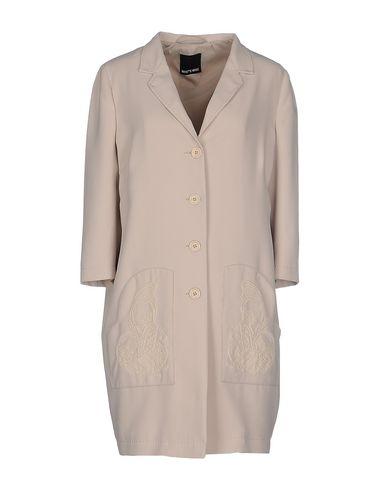 Легкое пальто WHO*S WHO 41608662WK