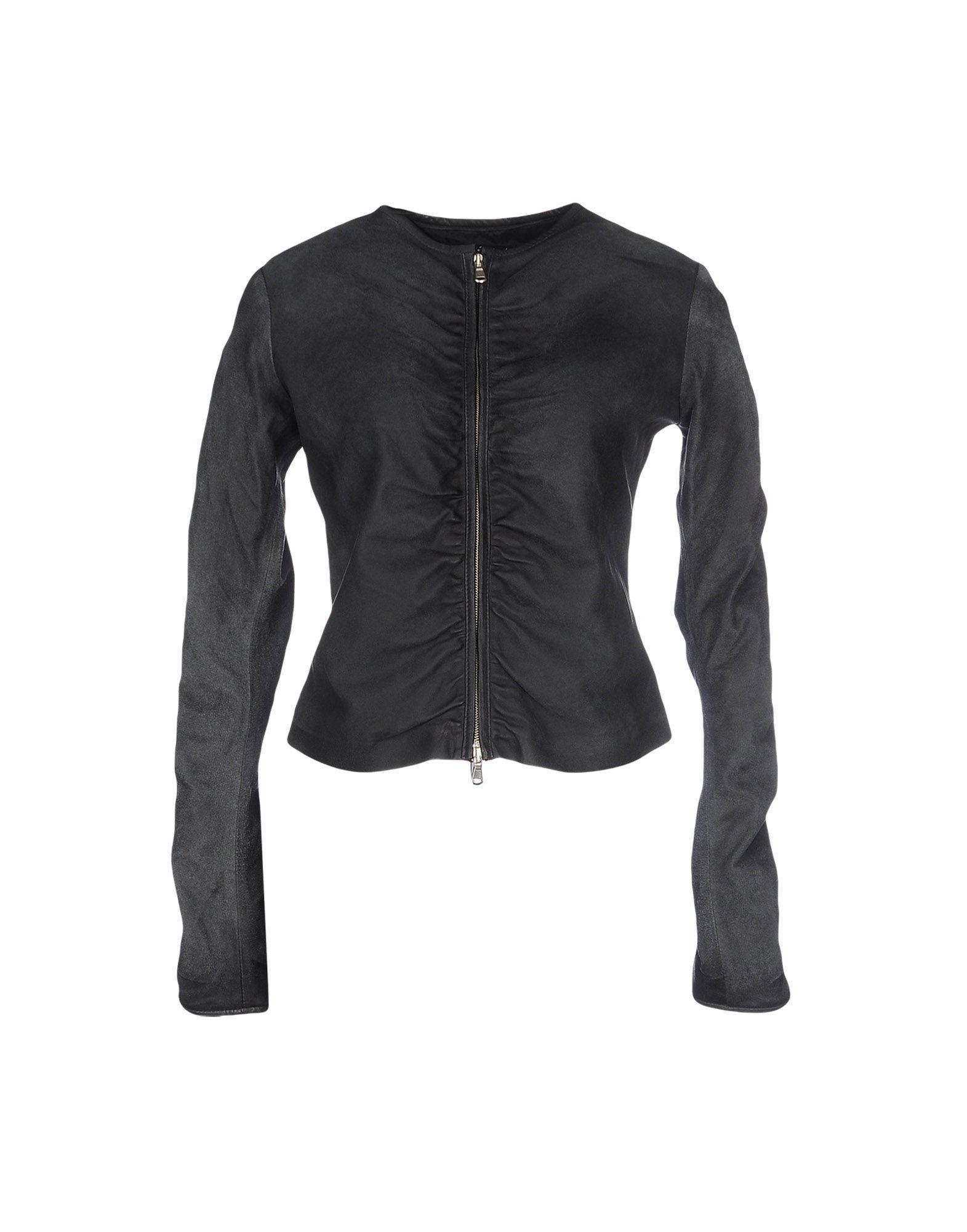 где купить BAD SPIRIT Куртка по лучшей цене