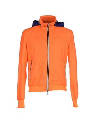 Куртка от (M) MAMUUT DENIM