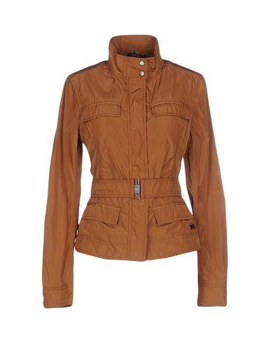 Куртка от 313 TRE UNO TRE