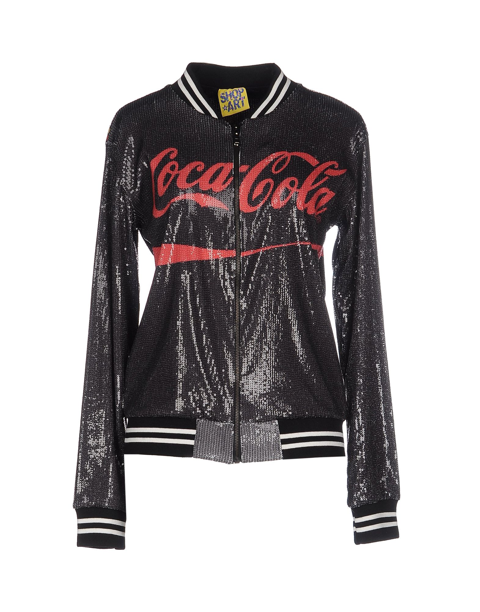 SHOP ★ ART Куртка