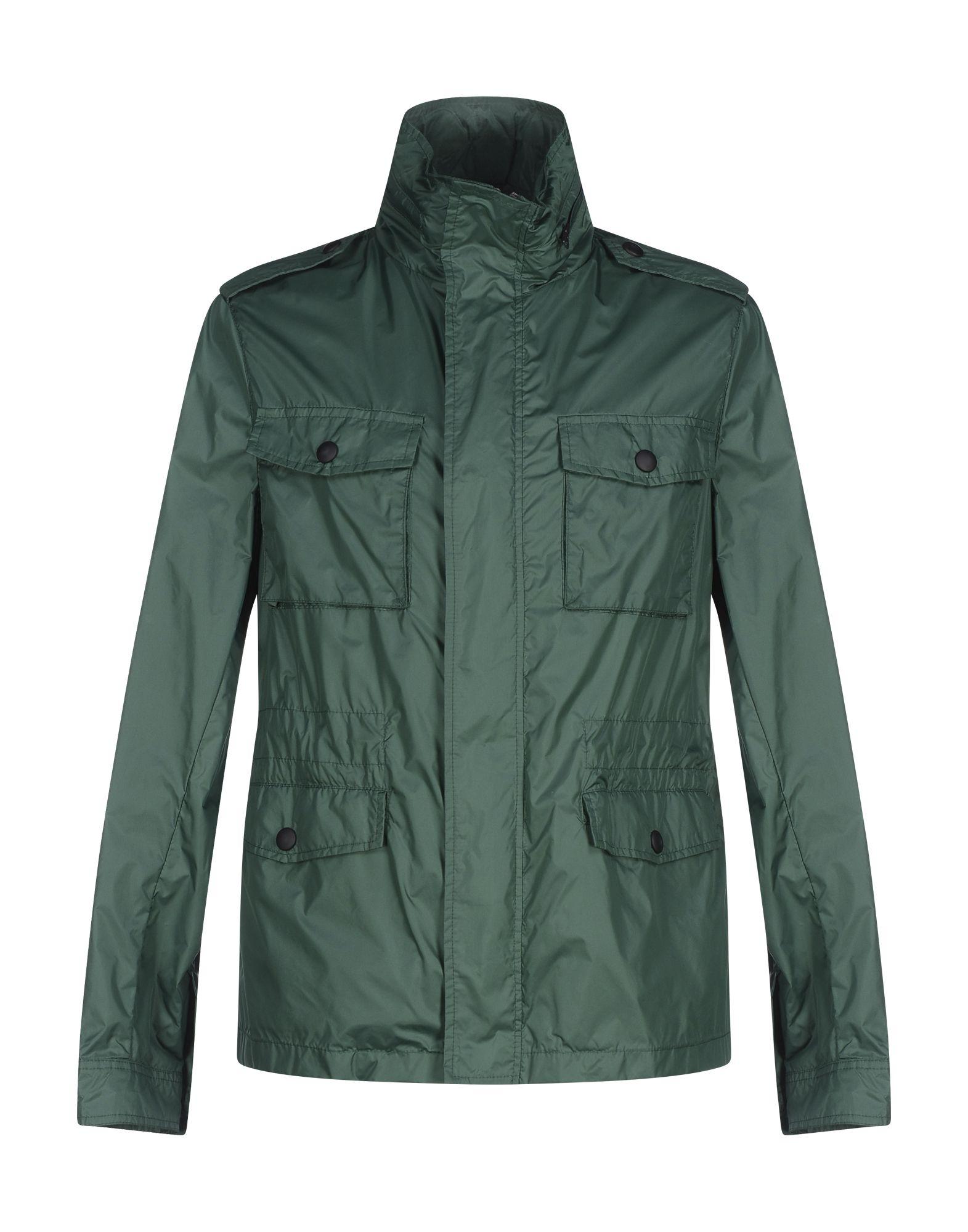 BROOKSFIELD Куртка цены онлайн
