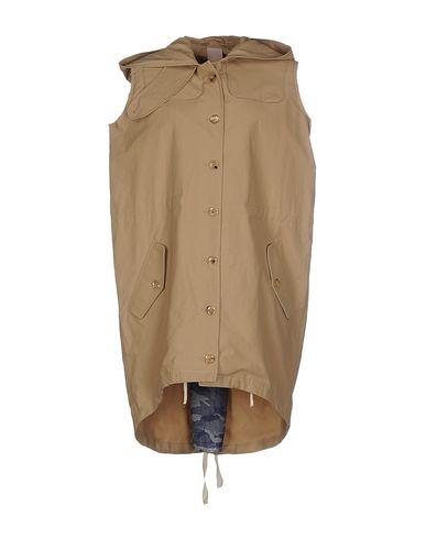 Легкое пальто (+) PEOPLE 41612599QW