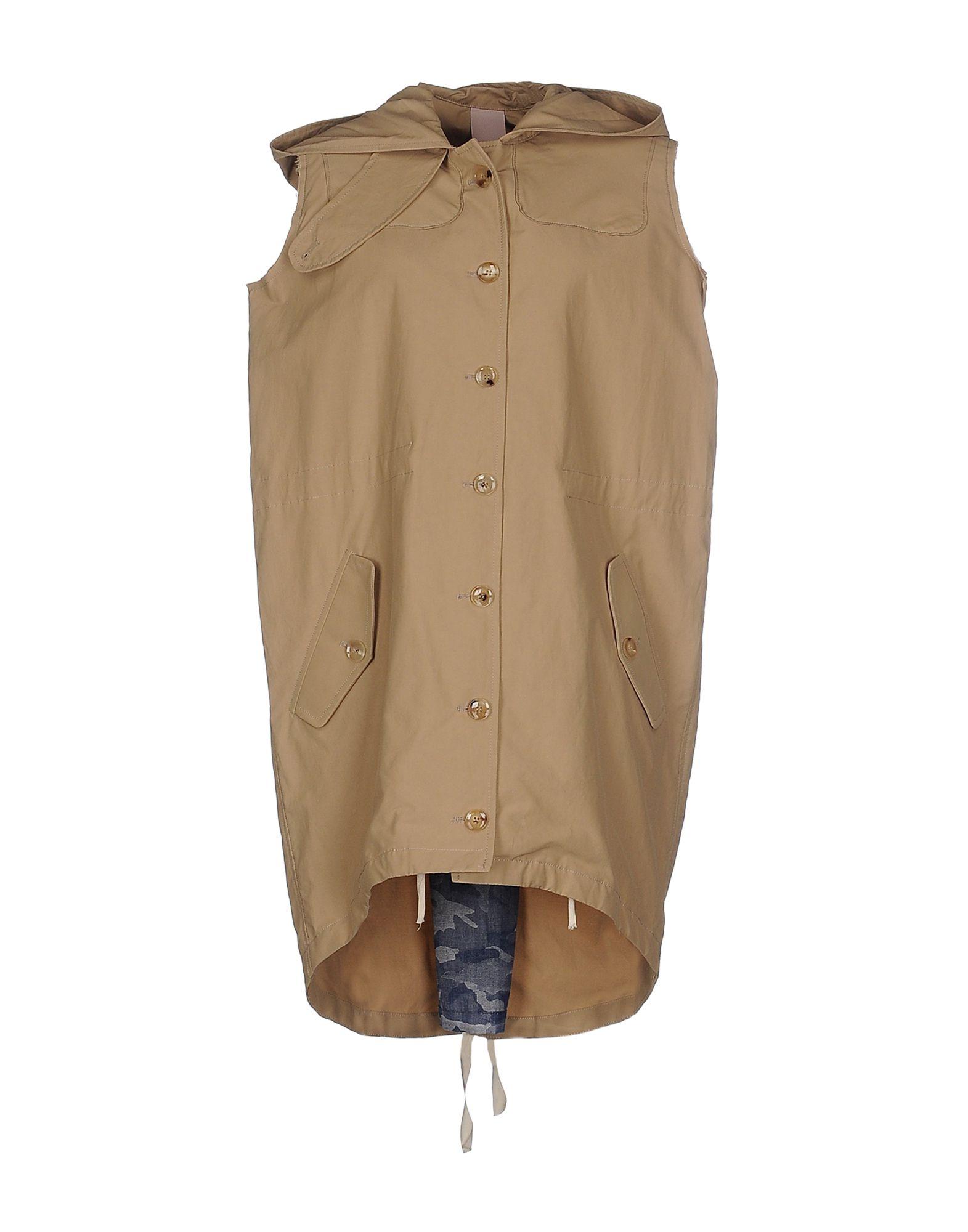 (+) PEOPLE Легкое пальто people пальто