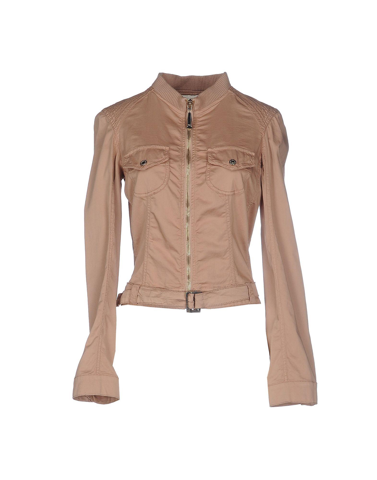BLU BYBLOS Куртка насос подкачки ножной с маном 2 цилиндра vettler