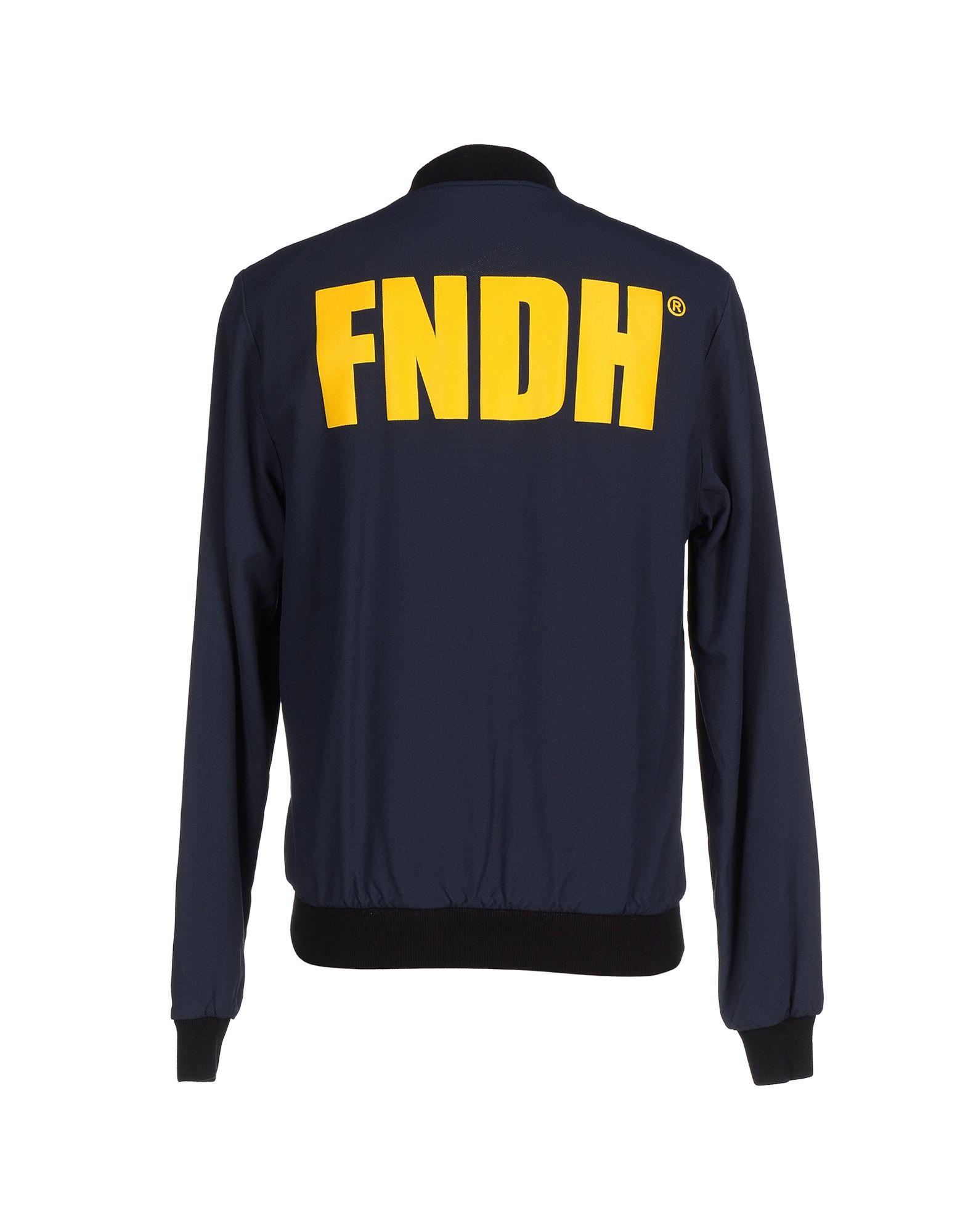 FIFTEEN AND HALF Куртка fifteen and half повседневные шорты