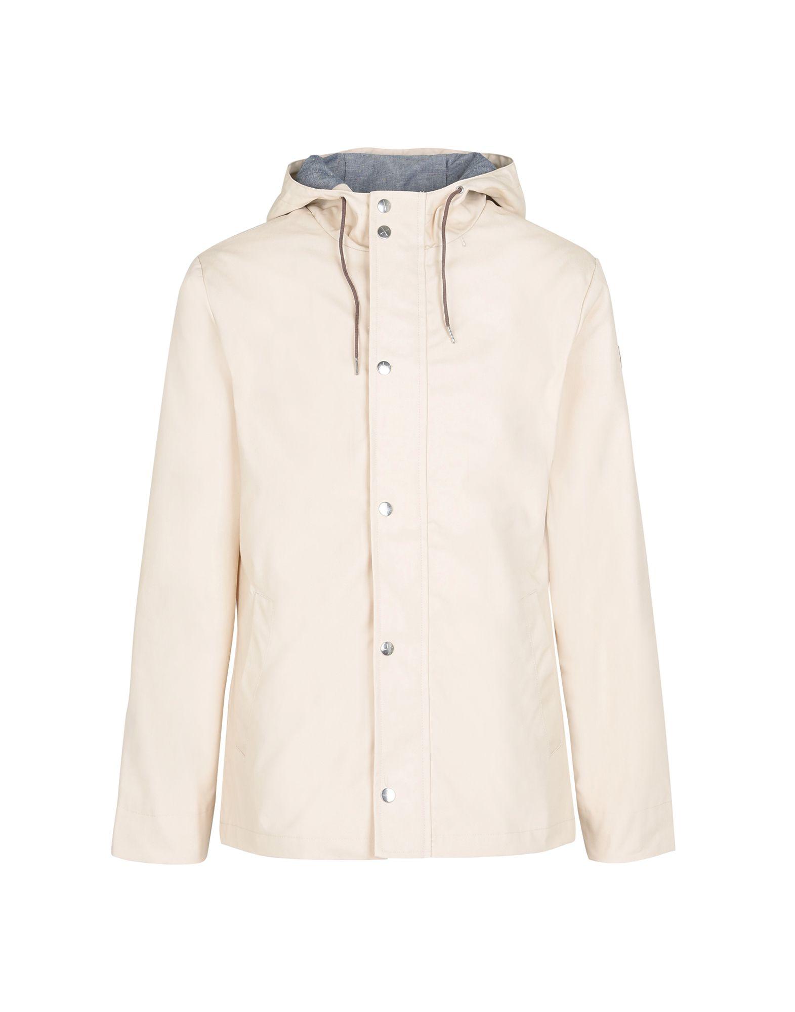 RVLT/REVOLUTION Куртка rvlt revolution футболка rvlt revolution модель 2825153