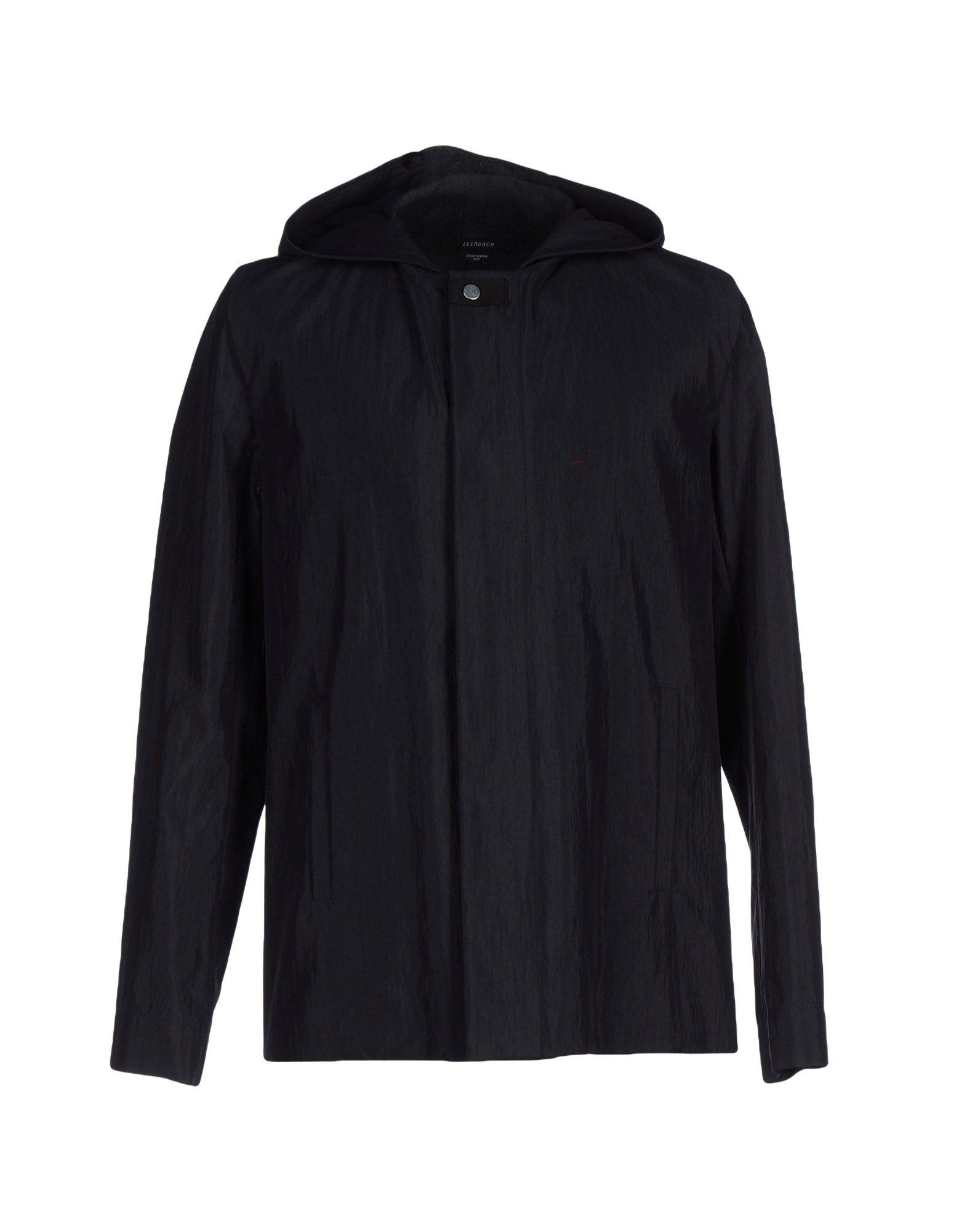 LEE ROACH Куртка lee roach куртка