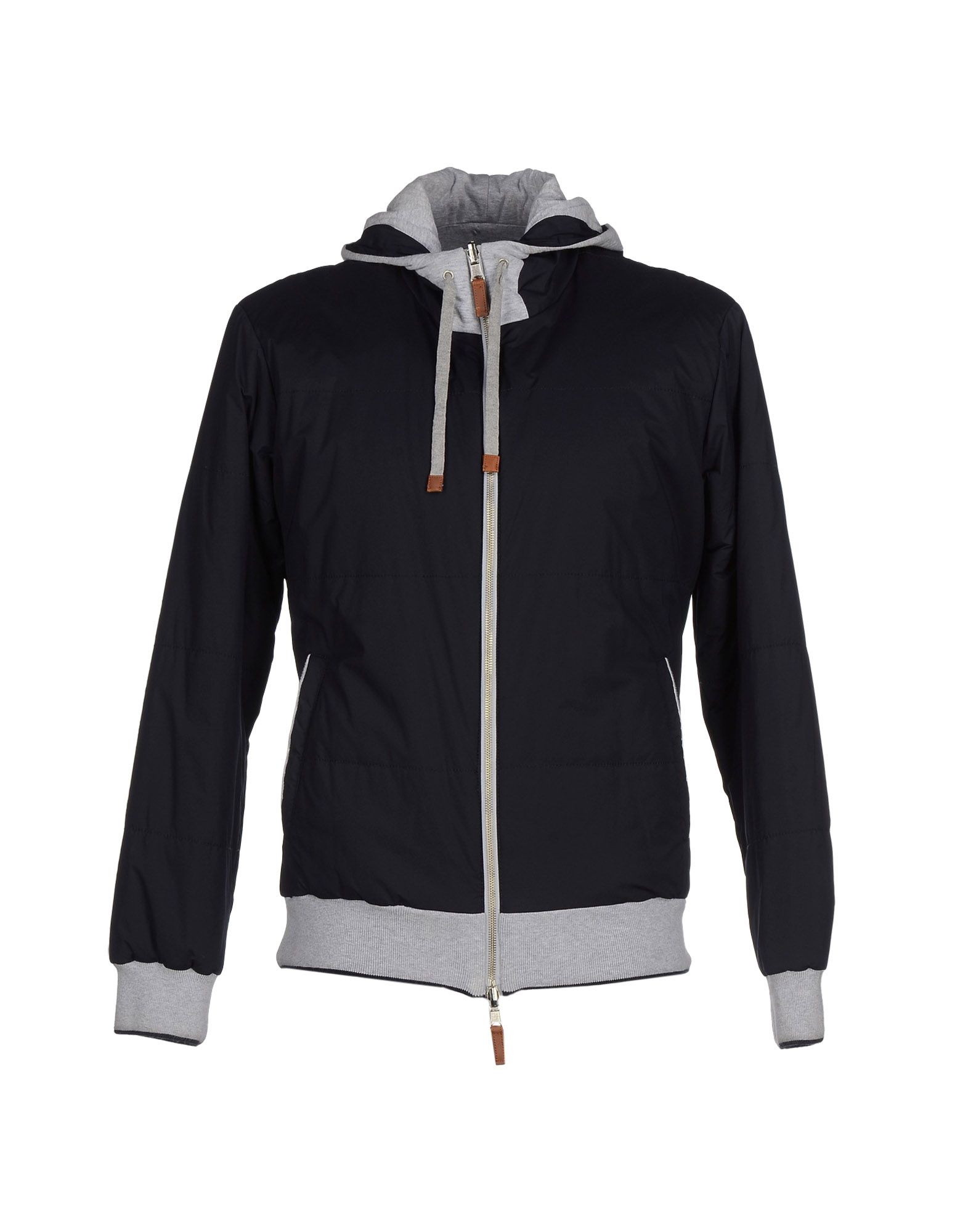 ELEVENTY Куртка