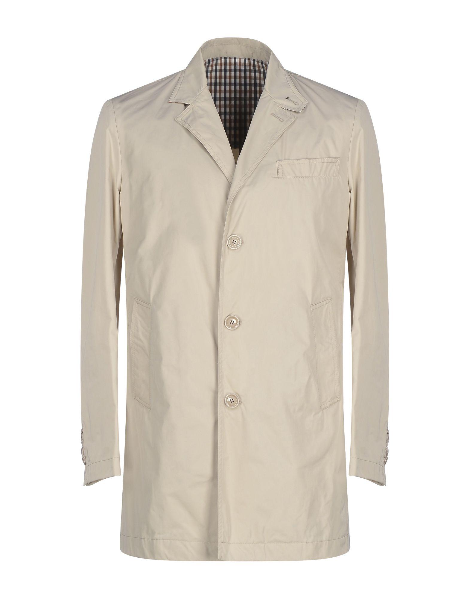 купить MAESTRAMI Легкое пальто дешево